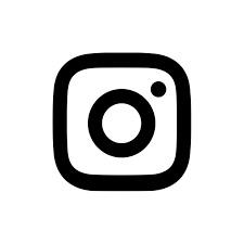 IG_logo